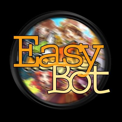 Easy Bot Nostale